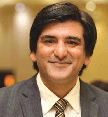Khurram Sameer