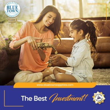 best lifestyle and safest investment